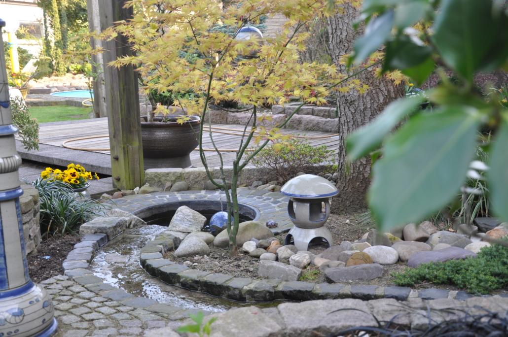 Markus Wurger Garten Landschaftsbau Tel 43 650 958 24 02 Markus Wuerger Gmail Com Gartenbau Austria Garten Landschaftsbau Gartenbau Landschaftsbau