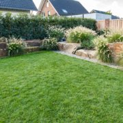 Innovatio Landschaftsbau Gartenbau Bocholt rhede Gartengestaltung Beispiele Gartenplanung