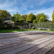 Innovatio Landschaftbau und Gartenbau Bocholt Rhede Gartengestaltung Beispiele
