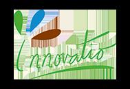 Innovatio GmbH Garten- und Landschaftsbau Bocholt